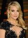Kate Hudson, 34