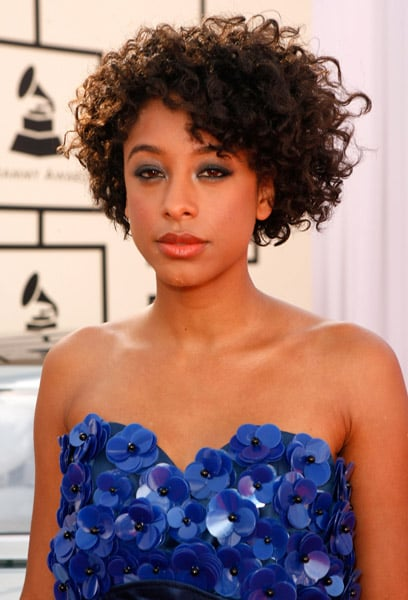 The Ladies of the Grammys Got the Blues