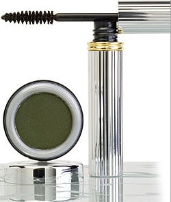 New Product Alert: La Bella Donna Mineral Eye Shadow in Montagna