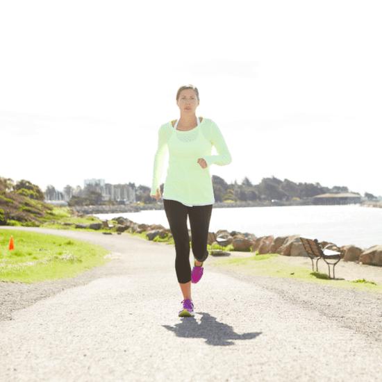 Best Tips For Beginner Runners