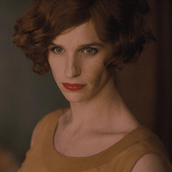 Toronto Film Festival Movie Reviews 2015