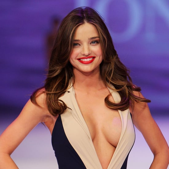 Justin Bieber Orlando Bloom Fight Over Miranda Kerr Details