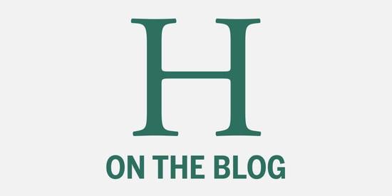 Editorial: Androgyny