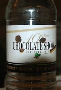 Yummy Link: Worst in Show Chocolates