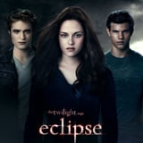 2011 Razzie Nominations Full List Targets Twilight: Eclipse and Sex and the City 2