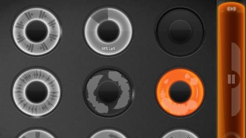 The Best Looping Apps to Practice Your DJ or A Capella