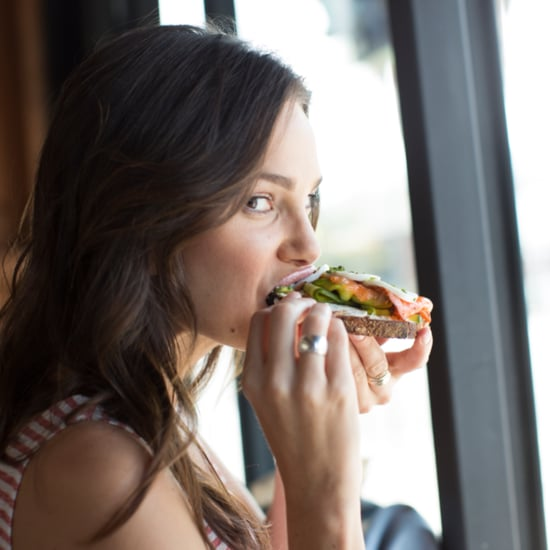 Food Cravings Explained and Alternatives