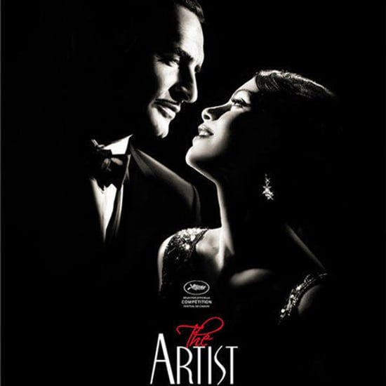 The Artist Wins Oscar For Best Picture