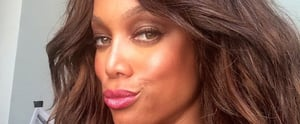 28 Stages of Dating as Told by the Many Faces of Tyra Banks