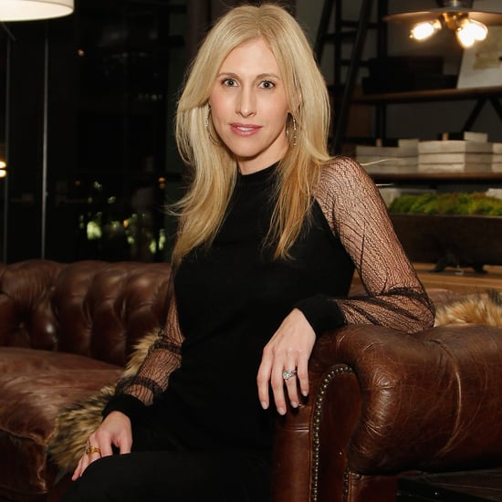 Emily Giffin Book Quotes