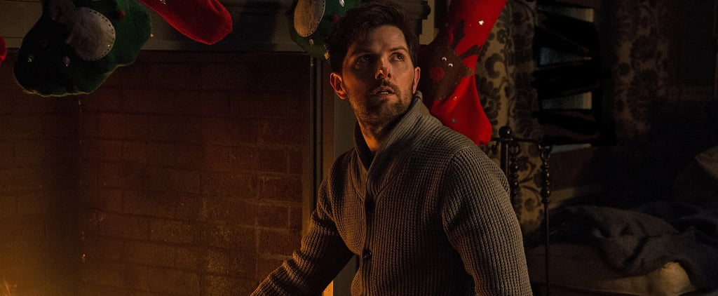 4 New Movies That Will Make You So Ready For the Holidays