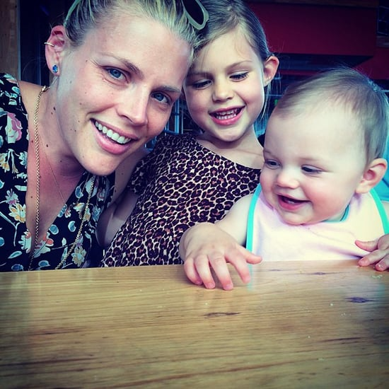 Busy Philipps's Instagram Photos