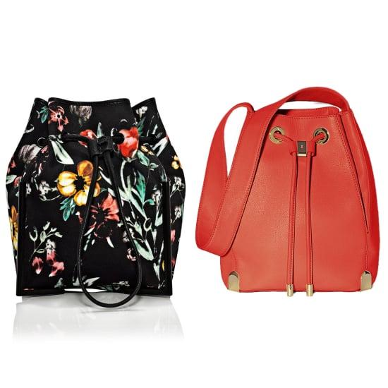 Best Bucket Bags   Shopping