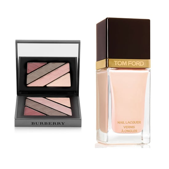 The Best Luxe Beauty Buys From Net-A-Porter, Mecca Cosmetica