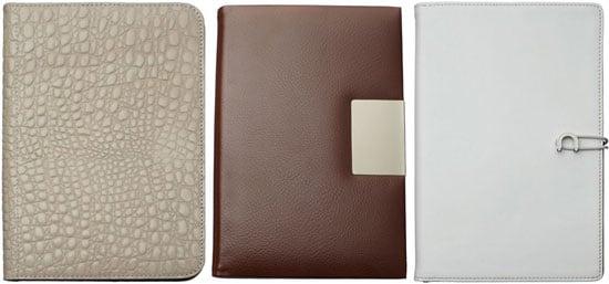 Nook and Nookcolor Cases