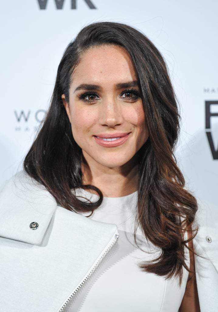 The One Makeup Product Meghan Markle Will Never Wear Again