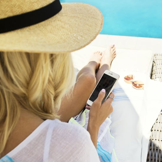 Gadgets to Pack For Vacation