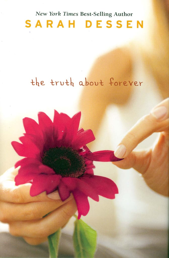 The Truth About Forever