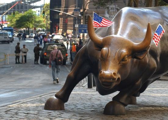 Giant Ponzi Scheme? Investor Arrested on $50 Billion Fraud