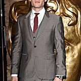Meet James Norton, Rumoured To Be The Next 007