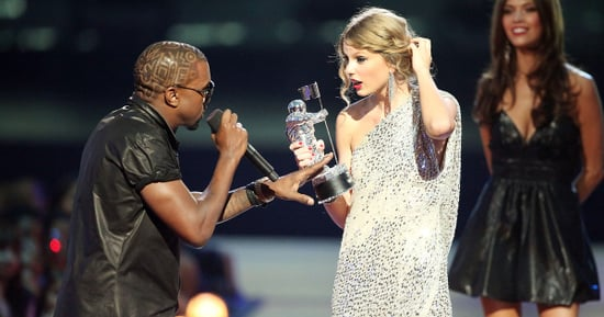 Kanye West and Taylor Swift's Tumultuous Relationship: A Timeline of Their Ups and Downs