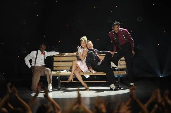 So You Think You Can Dance Season 7 Top 4 Recap
