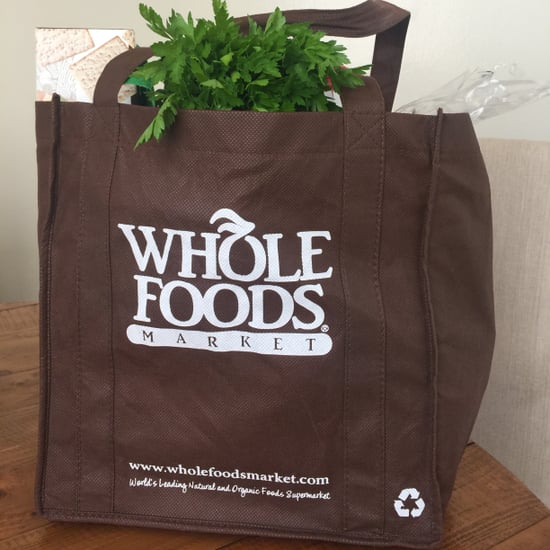 The Best Products From Whole Foods