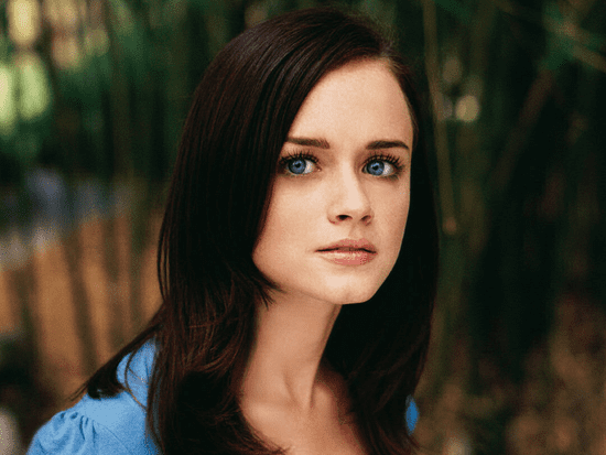 16 Love Lessons We Learned From Rory Gilmore