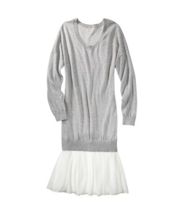 This 3.1 Phillip Lim for Target