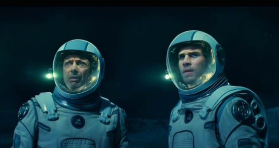 Happy Earth Day! Here's the First 'Independence Day: Resurgence' Trailer