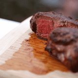 The Foolproof Method to Getting Perfectly Medium-Rare Steak Every Time