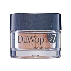 Thursday Giveaway! DuWop Doubleglow7