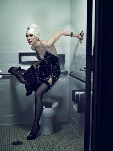 America's Next Top Model Beauty Quiz 2008-10-09 11:00:22