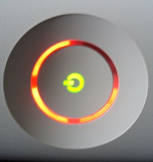 Has Your Xbox Crashed? How to Get it Repaired Fast