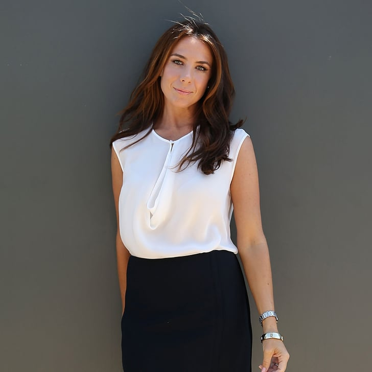 kate ritchie - photo #16