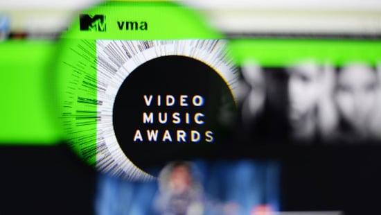 MTV VMAs 2016: How To Vote Online & App