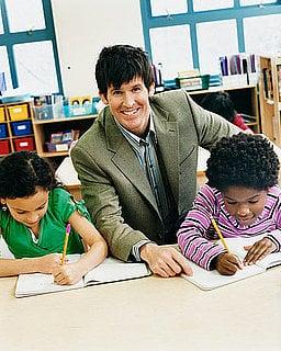 Value-Added Teacher Evaluations