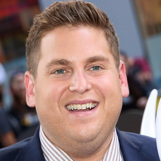 Jonah Hill Relists His SoHo Loft For $3.5 Million