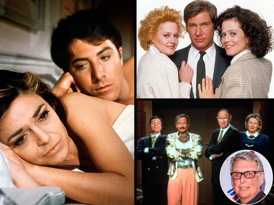 Mike Nichols: 5 Must-See Movies