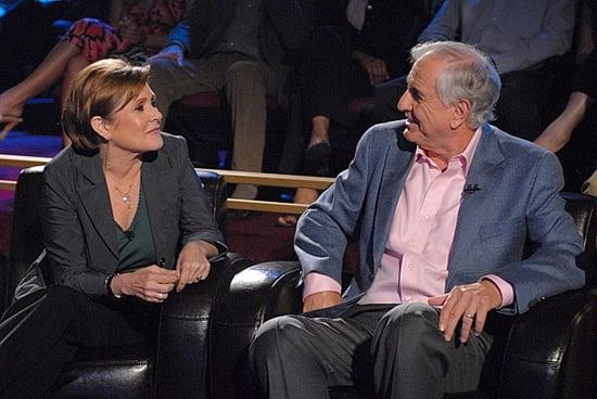 """TV Tonight: """"On the Lot"""""""