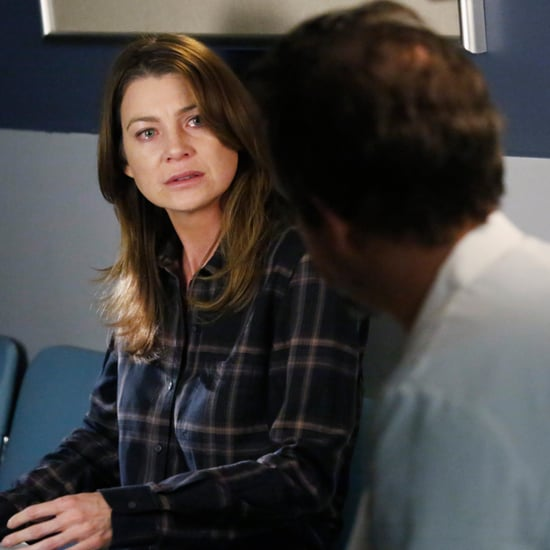 Grey's Anatomy's Saddest Character Deaths