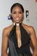 Kelly Rowland = Kelendria Trene Rowland