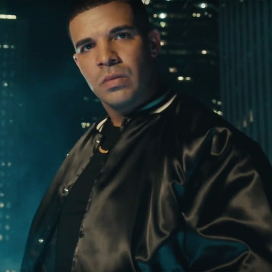 """Drake's Beef"" Saturday <b>Night Live</b> Video - Drake-Beef-Saturday-Night-Live-Video"