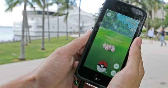 Florida Man Shoots at Teens Playing Pokemon Go Outside His House