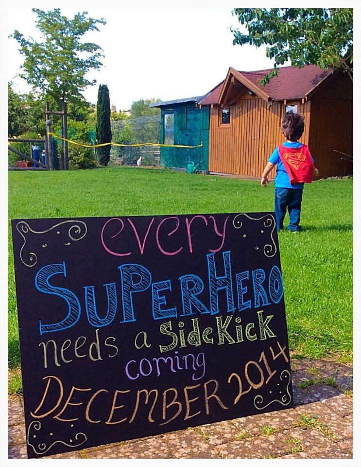 Supero Sidekick