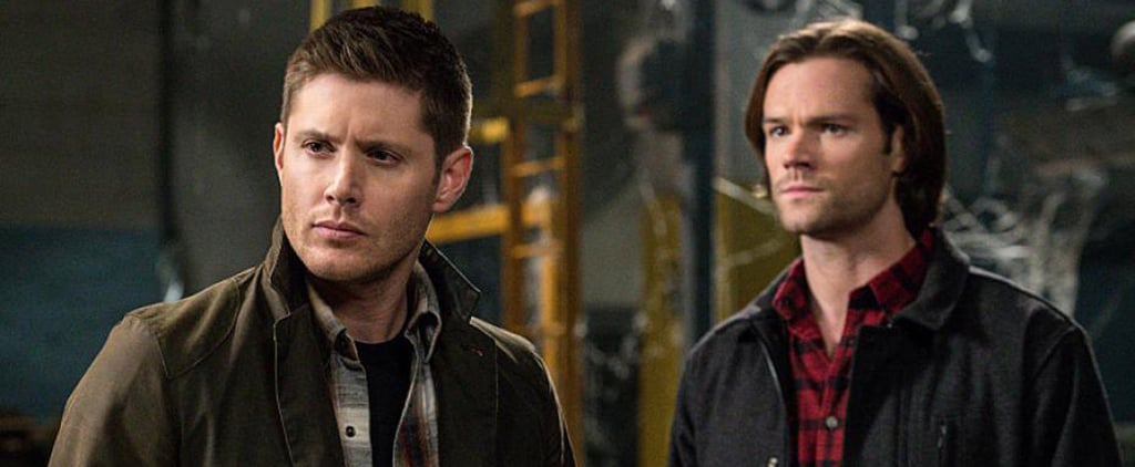 Obsessed With Supernatural? Here Are 10 Shows You'll Love Too