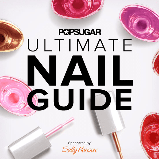 Ultimate Nail Guide: Nail Trends