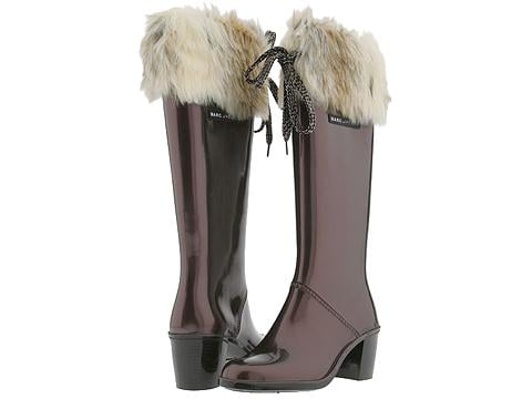 Wonderful Winter Boots