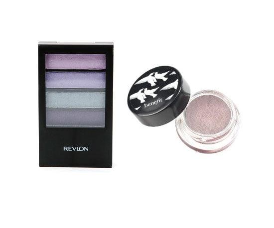 Lilac Shadow