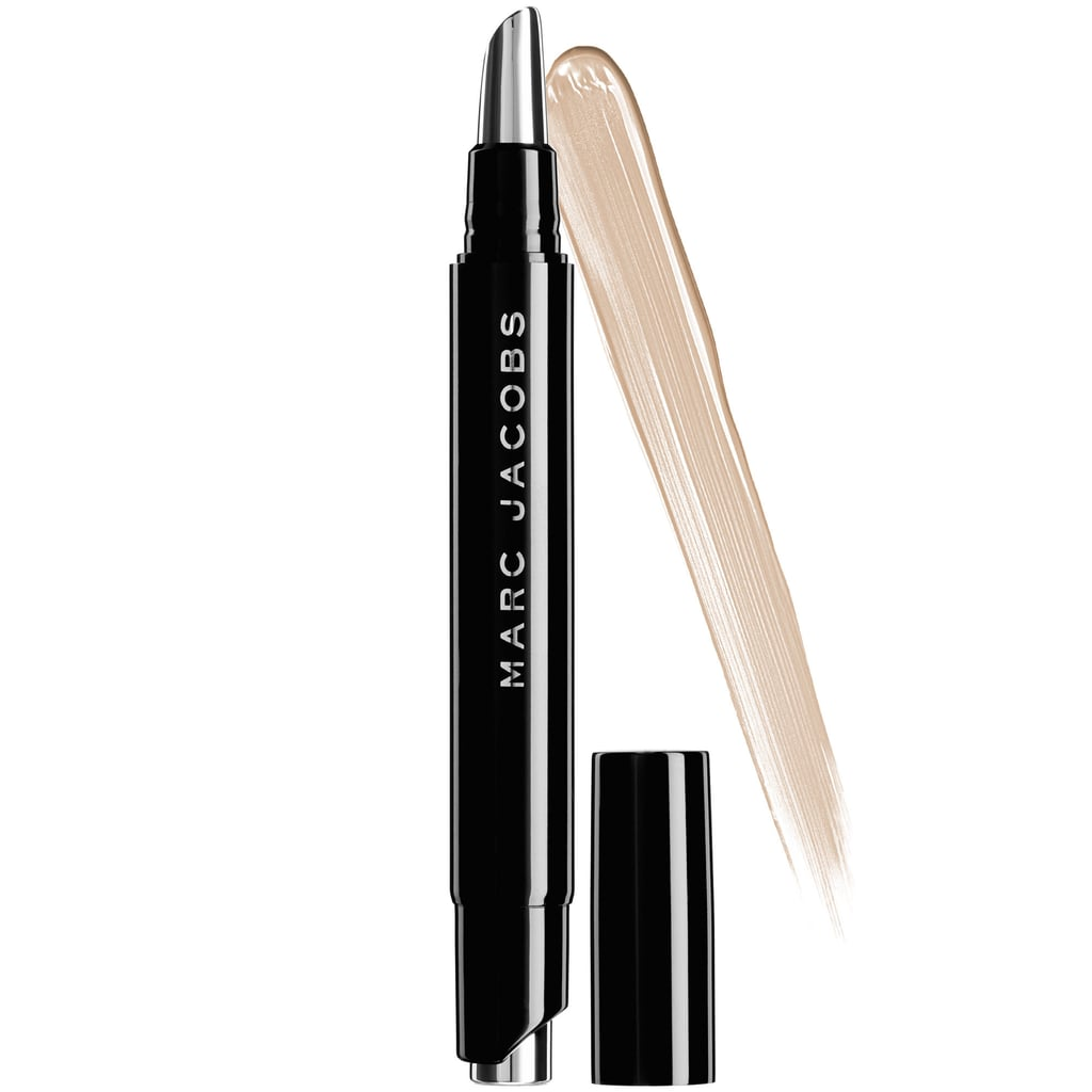 Remedy Concealer Pen in 3 Up All Night ($39)